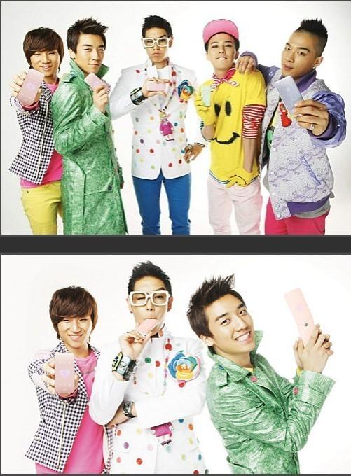 http://images2.fanpop.com/image/photos/12300000/bigbang-big-bang-12383815-501-680.jpg