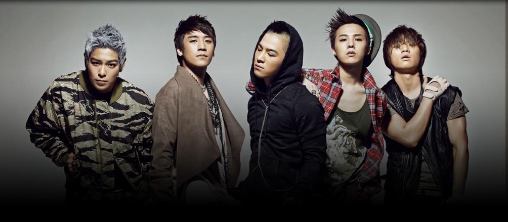http://images2.fanpop.com/image/photos/12300000/bigbang-big-bang-12383822-1004-439.jpg