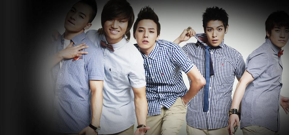 http://images2.fanpop.com/image/photos/12300000/bigbang-big-bang-12383862-960-449.jpg