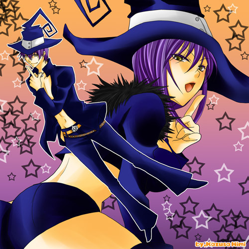 blair-cat-soul-eater-12371974-500-500.jpg