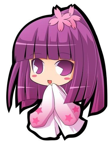http://images2.fanpop.com/image/photos/12300000/chibis-chibi-12300439-369-500.jpg