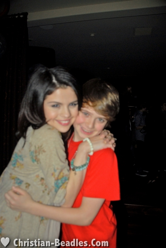 justin biebers pictures: justin bieber little sister jazmyn