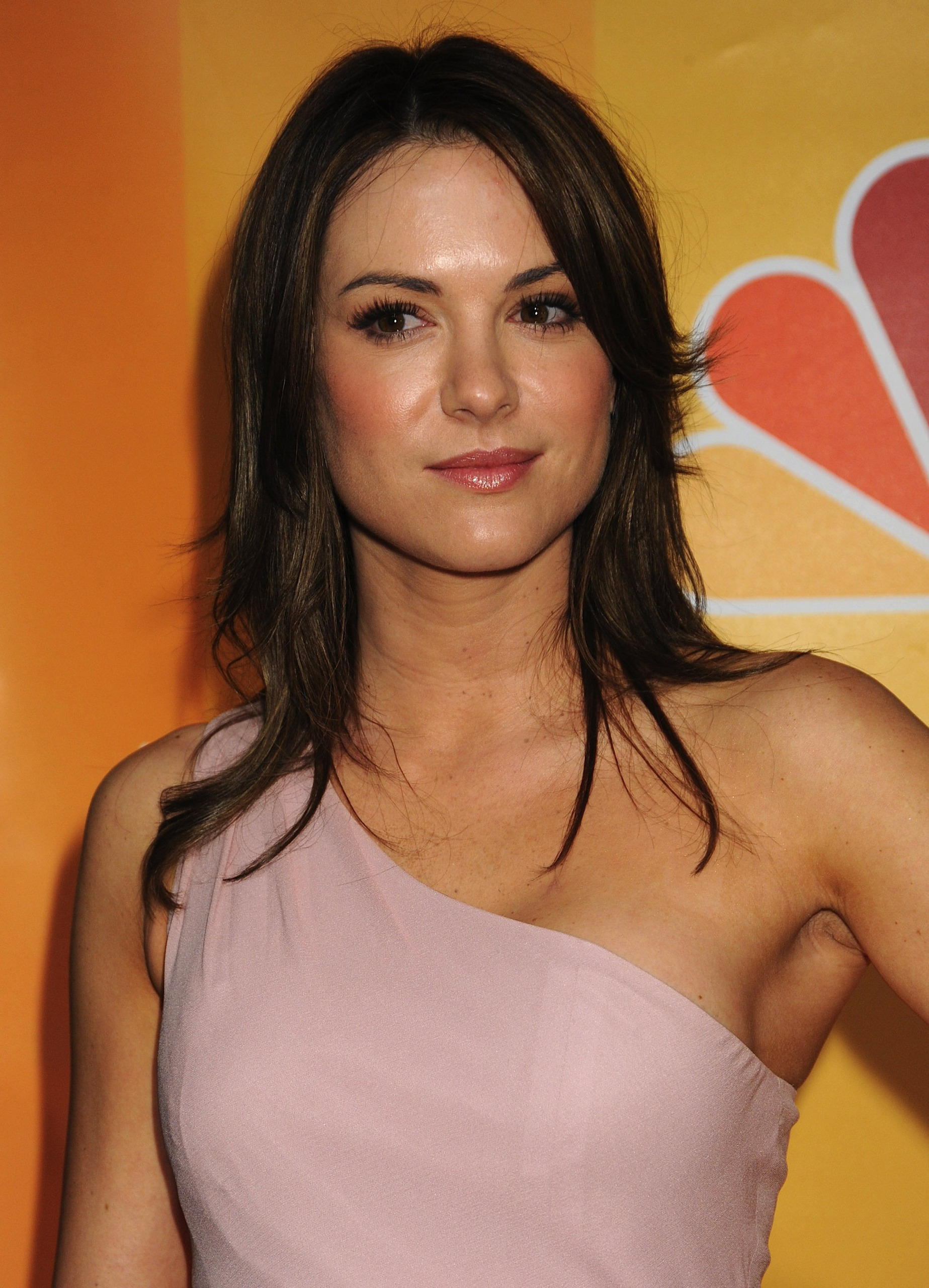 Danneel Harris - Photos Hot