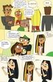 dxc comics part 3