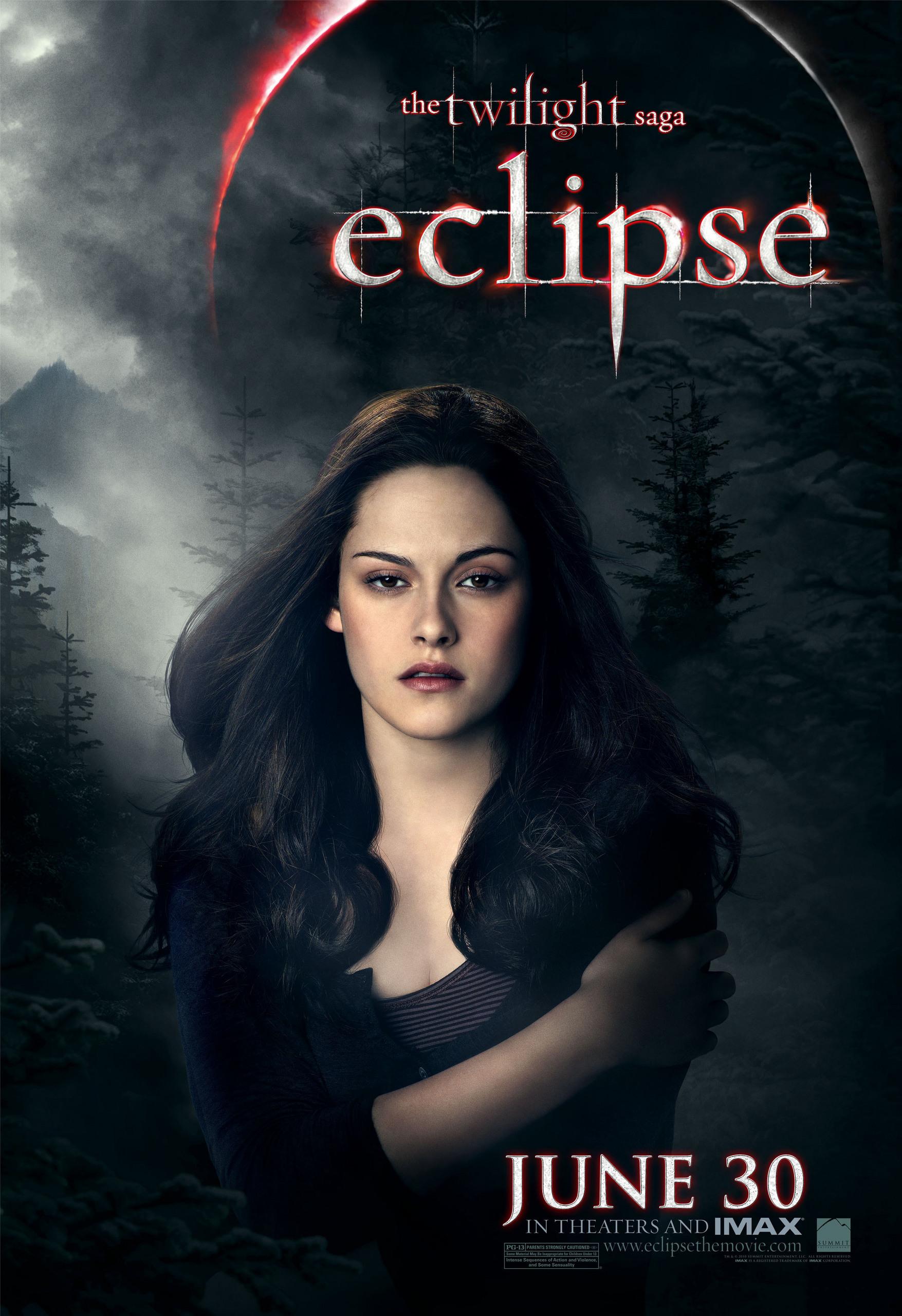 eclipse bella banner
