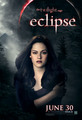 eclipse bella banner   - twilight-series photo