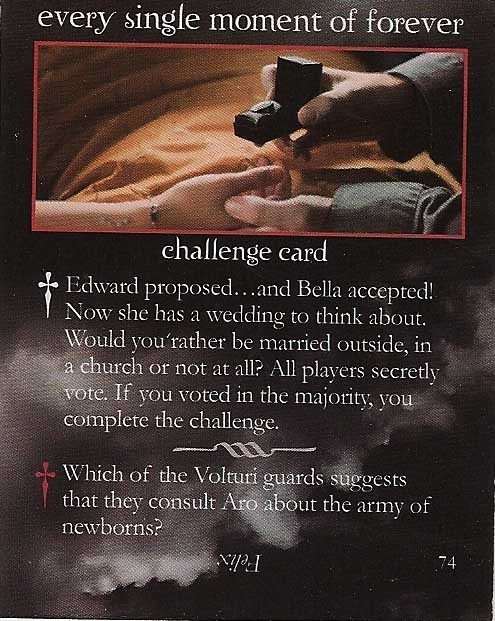 eclipse board game scans