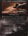 eclipse board game scans   - twilight-series photo
