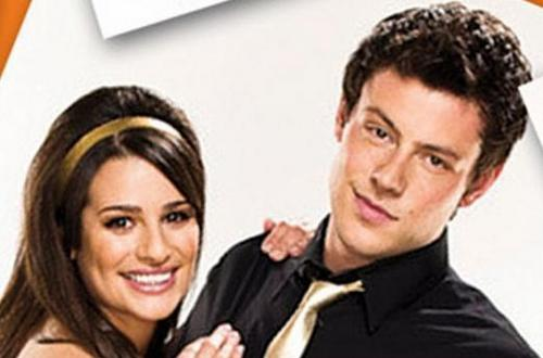 finn/rachel - finn-and-rachel Photo