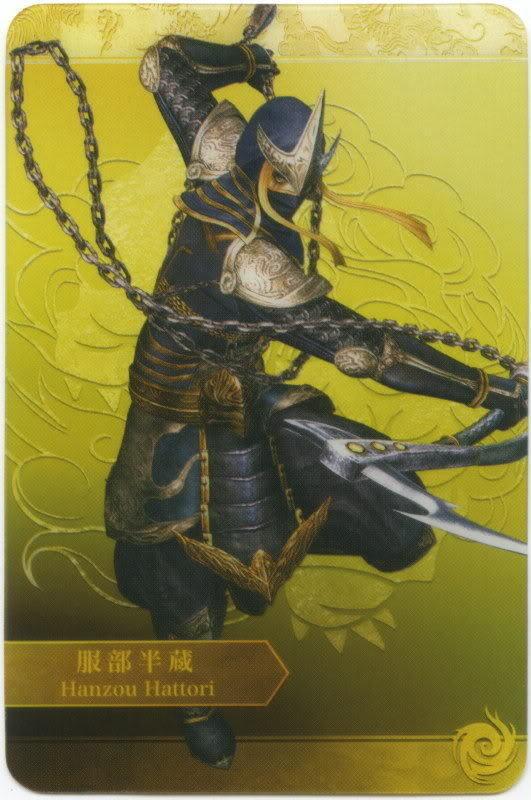hanzo (demon slayers)