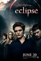 hq cullen family poster   - twilight-series photo