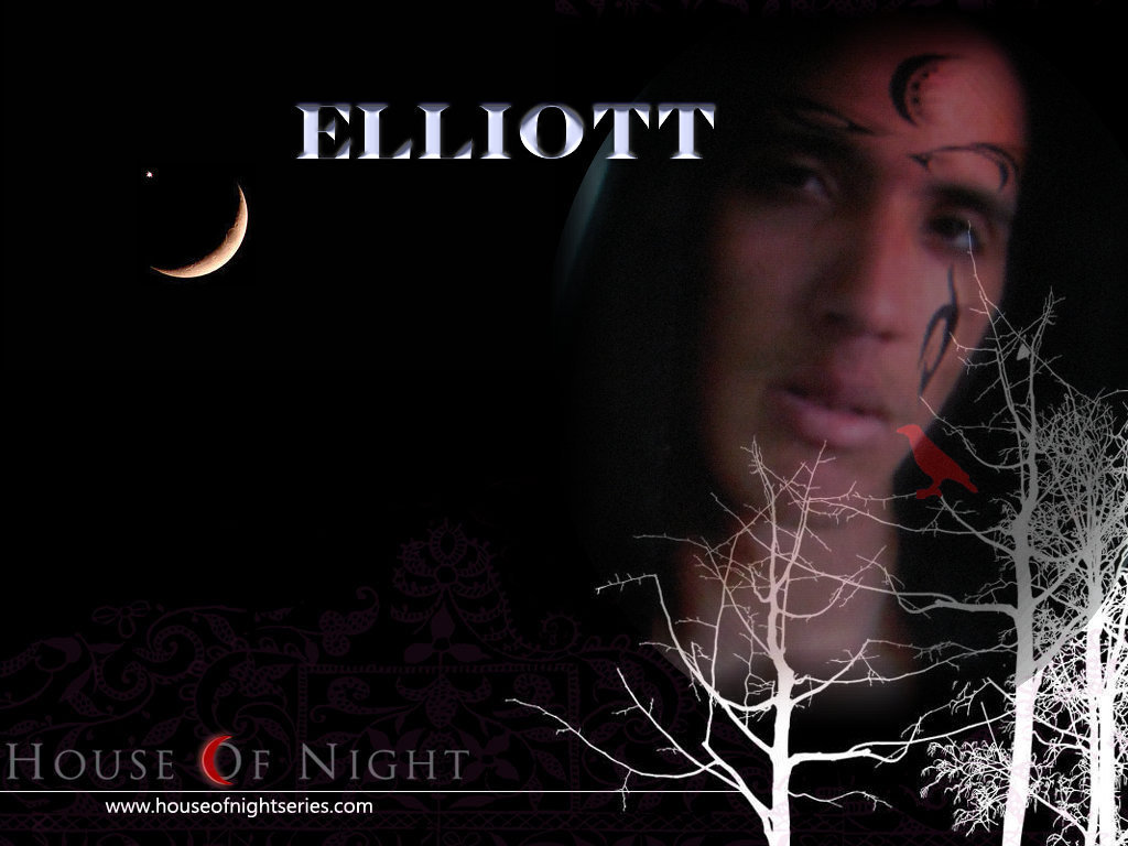 If i was a character house of night series photo for Housse of night