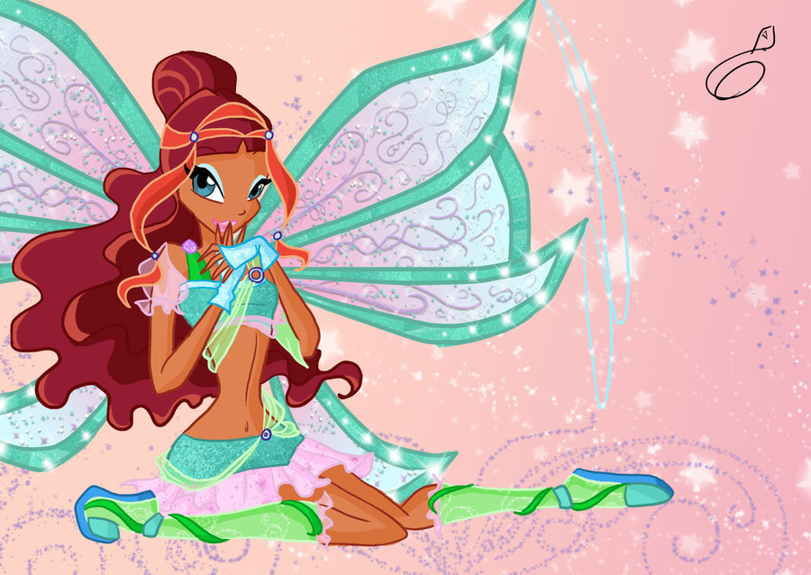 http://images2.fanpop.com/image/photos/12300000/layla-sparklix-the-winx-club-12368842-900-638.jpg