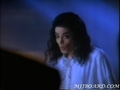 michael is my heart - michael-jackson photo