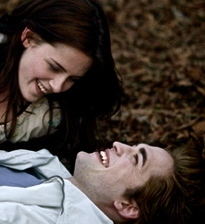 old twilight picture