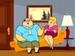 owen's parents