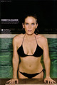rebecca mader- maxim 2010 - lost photo