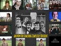 something completely different - monty-python wallpaper