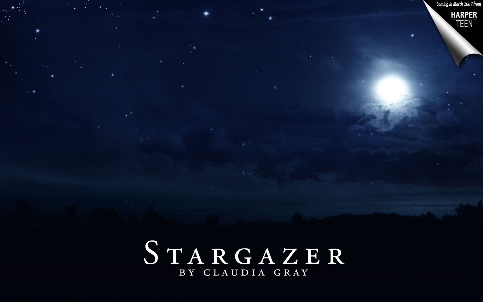 evernight images stargazer night view hd wallpaper and background