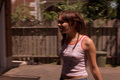 various - mandy-moore screencap