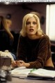 ♥Donna Martin♥ - beverly-hills-90210 photo