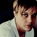 'Funny Games US'