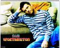 *Sam* - sam-worthington wallpaper