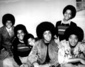 * THE GREAT JACKSON 5 * - michael-jackson photo