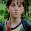'The Man Behind the Curtain' - benjamin-linus icon