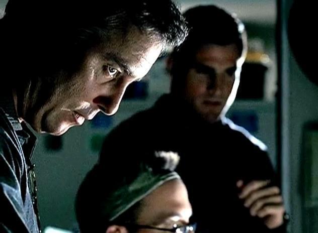 1x03- клеть, ящик N' Burial
