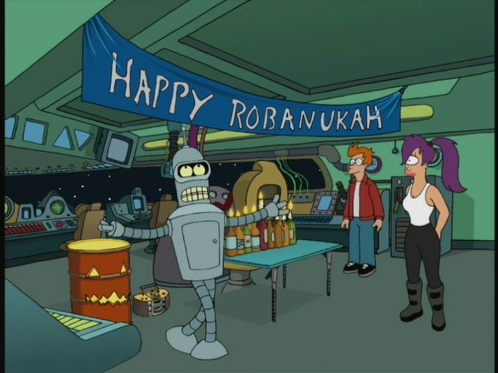 futurama dating Find gifs with the latest and newest hashtags search, discover and share your favorite zoidberg gifs the best gifs are on giphy.