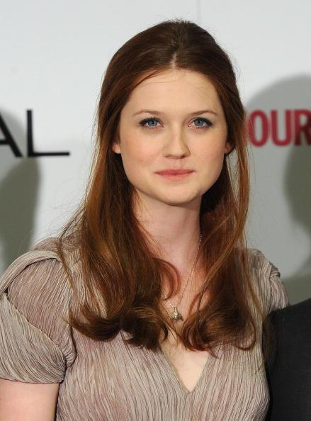 Ginny Weasley 2010-National-Movie-Awards-bonnie-wright-12483695-439-594
