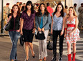4x06 - army-wives photo