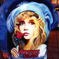 A Rose For You Tracy <3 - stevie-nicks fan art