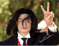A few more trial pics! - michael-jackson photo