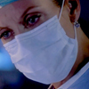 http://images2.fanpop.com/image/photos/12400000/ADDIE-addison-montgomery-12415666-100-100.jpg