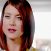 http://images2.fanpop.com/image/photos/12400000/ADDIE-addison-montgomery-12476012-100-100.jpg