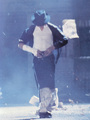 Alley Shots! - michael-jackson photo