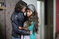 Amira Syed