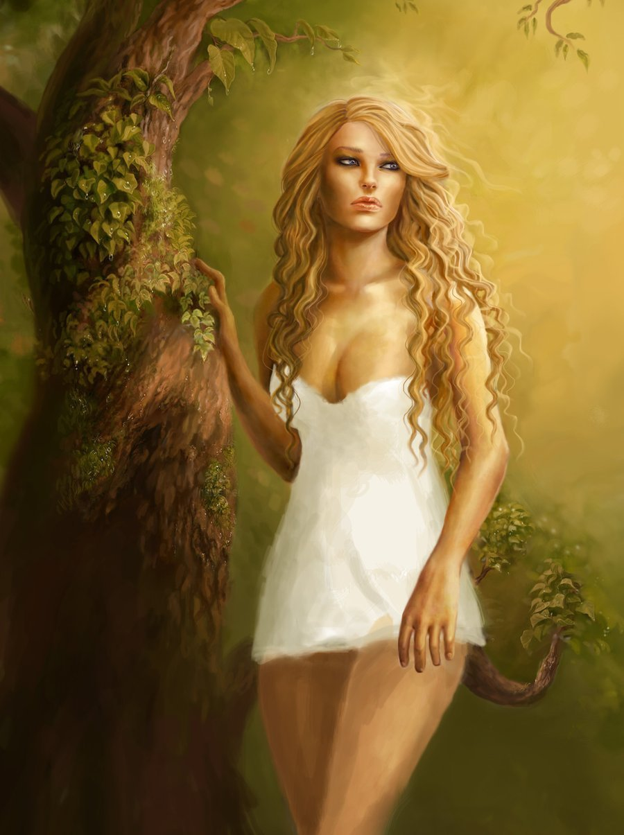 greek mythology and greek goddess aphrodite Greek mythology is not only interesting an introduction to greek mythology download the pdf version of this lesson plan introduction aphrodite, goddess of love, desire, beauty and fertility a daughter of zeus and dione wife of hephaestus.