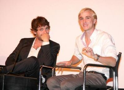 Appearances > 2009 > 'The Disappeared' Screening
