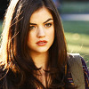 ARIAAA's links ♥ Aria-Montgomery-pretty-little-liars-tv-show-12436311-100-100