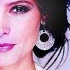 Actresses photo entitled Ashley Greene