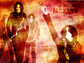 BEST... - the-best-of-michael-jackson wallpaper