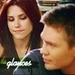 BL + CS - brucas-and-chophia icon