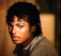 Beat it - MJ - beat-it photo