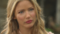 Beautiful 2x21 - tabrett-bethell screencap