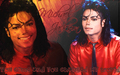 Beautiful... - the-best-of-michael-jackson wallpaper