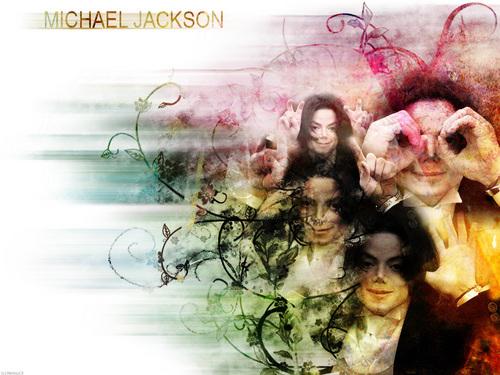 Best Michael J.