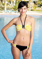 Bikini Summer Fashion Girl - teen-fashion photo
